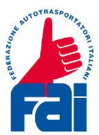 logo_fai1