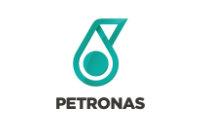 petronas1