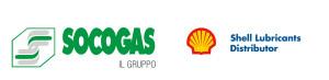 Logo Socogas def